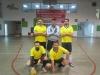 equipo-cuatro