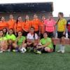 futbol-femenino