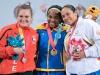 PANAM2011-GUADALAJARA-WEIGHTLIFTING-WOMEN-75KG