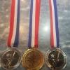 medallas-en-iquique