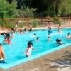 piscina-ocho