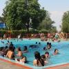 piscina-seis
