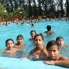 piscina-tres