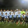 magallanes-campeon-primera