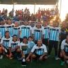 magallanes-super-seniors-campeon