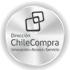 Chile Compra Mercado Online