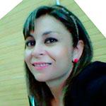 Alejandra_Martinez