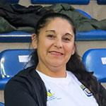 Ana_Jaque