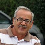 Carlos_Carrasco