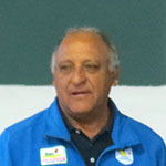 Hernan_Escalona