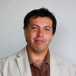 Juan_Antonio_Torres