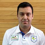 Felipe Díaz